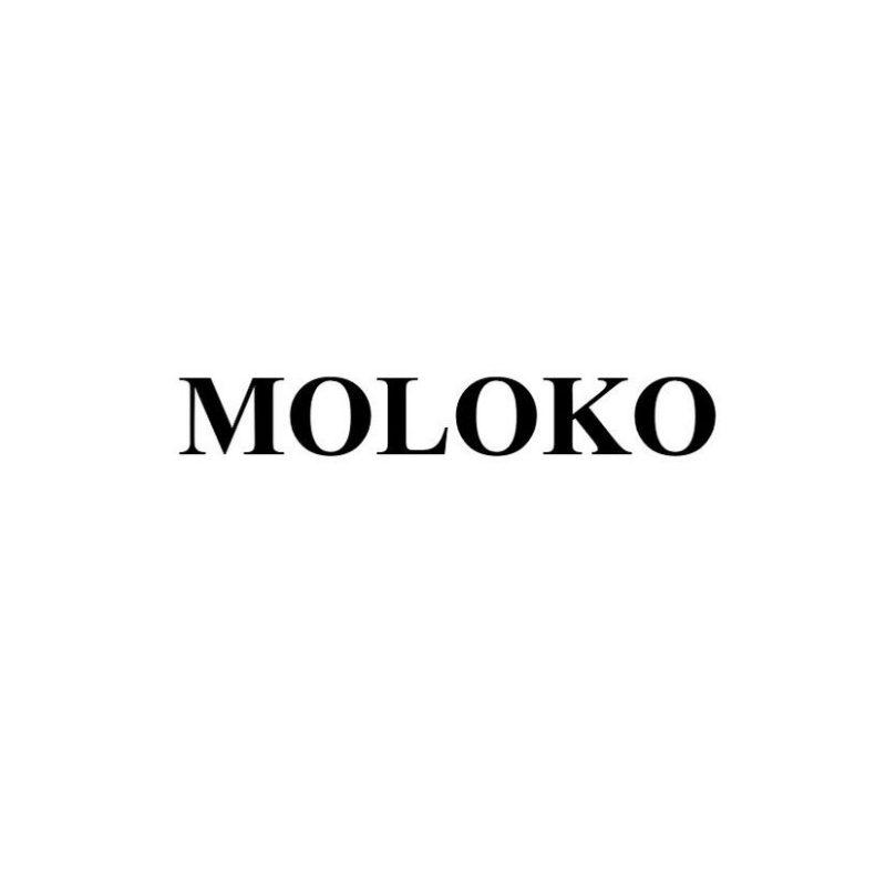 MOLOKO.jpg