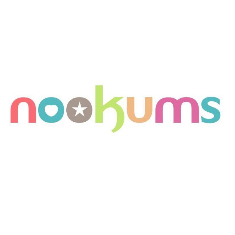 Nookums-MARKA.jpg