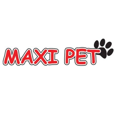 maxi_pet_logo.jpg